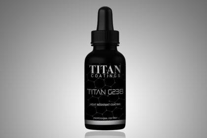 Titan Coatings G238