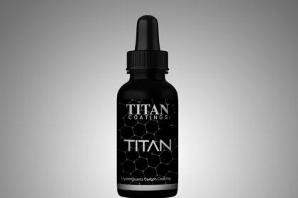 Titan Coatings Titan